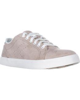 Madi Chevron Fashion Sneakers