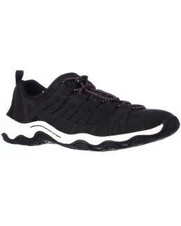 Aberdeen Outdoor Sport Sneakers