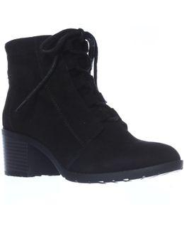 Kadey Ankle Boots