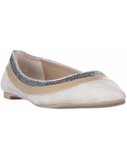 Adin Ballet Flats