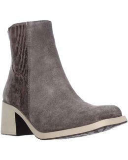 Gang Chelsea Mid-calf Boots