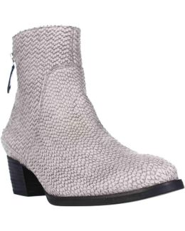 Dory Boot Ankle Boots