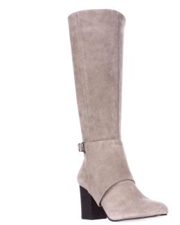 Denver Knee High Fashion Boots