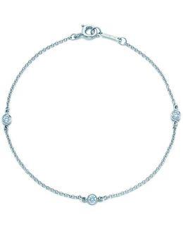 Diamonds By The Yard® Bracelet