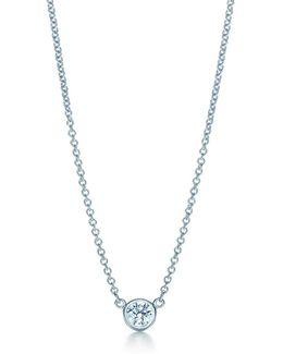 Diamonds By The Yard® Pendant