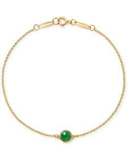 Cabochon Bracelet