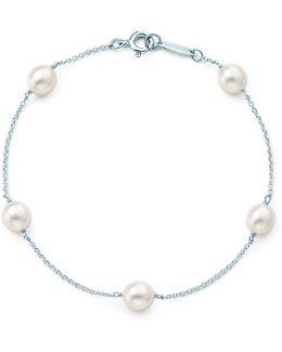 Pearls By The Yardtm Bracelet