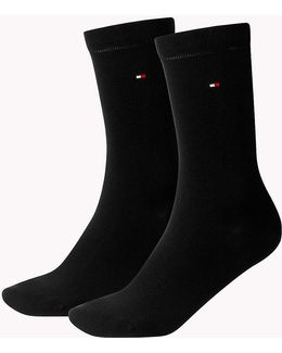 2 Pack Casual Socks