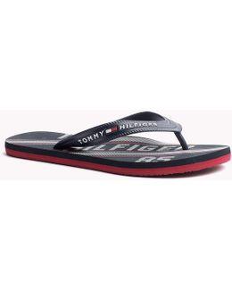 Pvc Flip Flops
