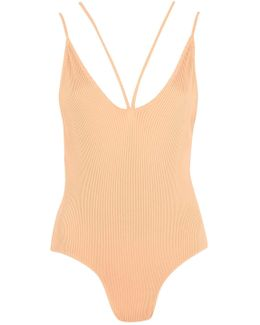 Swimsuit By