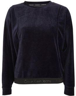 Herma Sweatshirt By