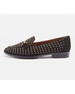 Liberty Pinstud Loafers
