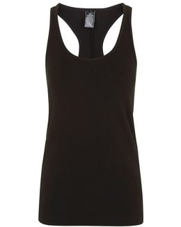 Tank Top By