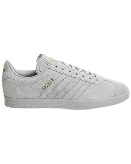 Gazelle Trainers By