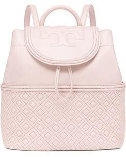 Fleming Backpack