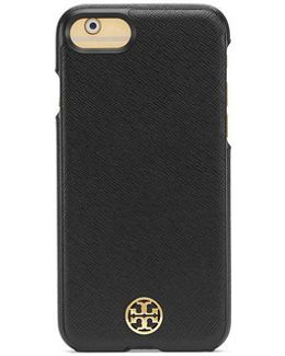 Robinson Hardshell Case For Iphone 7