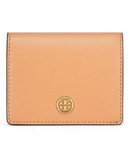 Parker Foldable Mini Wallet