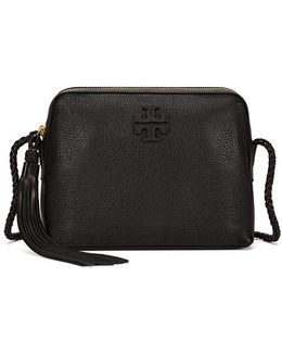 Taylor Camera Bag