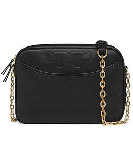 Alexa Camera Bag