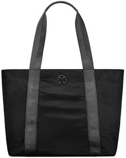 Quinn Large Tote