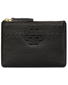 Mcgraw Card Pouch