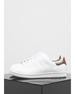 Off White Y's X Adidas Diagonal Shoe