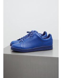 Blue Y's X Adidas Diagonal Shoe