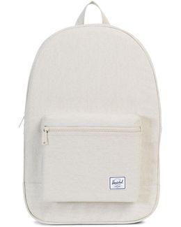 Pelican Daypack Backpack