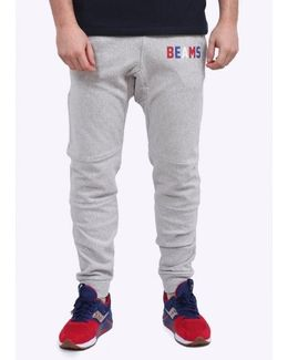 X Beams Sweatpants