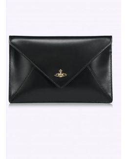Private Envelope Bag