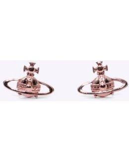 Suzie Earrings