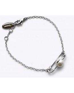 Jordan Bracelet