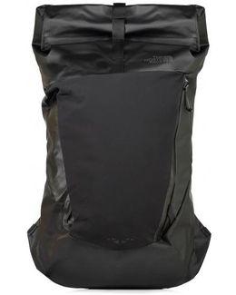 Peckham Bag