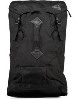 Citer Bag