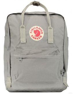 Kanken Bag