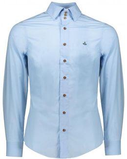 Krall Shirt