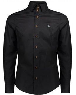 'krall' Shirt