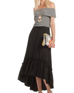 Rosamund Skirt