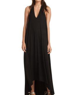 Lupin Dress