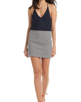 Ricco 2 Skirt