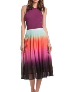 Shaye Skirt