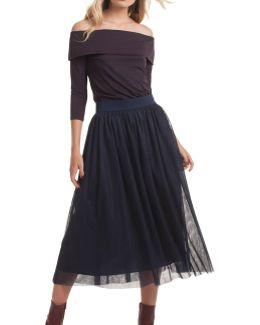 Floris Skirt