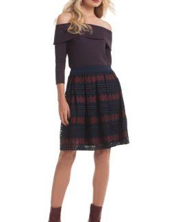 Leland Skirt