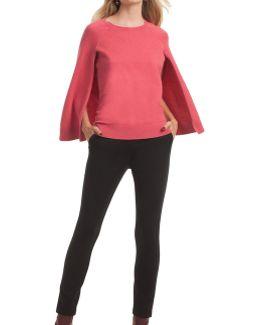 Fern Dell Sweater