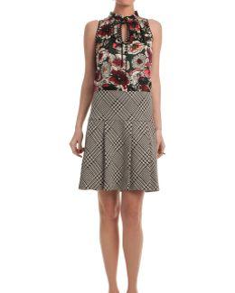 Vitas Skirt
