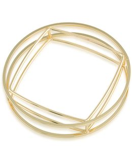 Hanalei Bangle