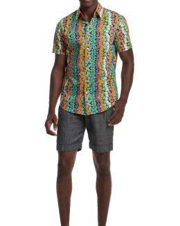 Slim Jim Shirt