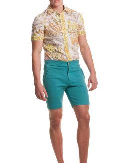 Virgil Shorts