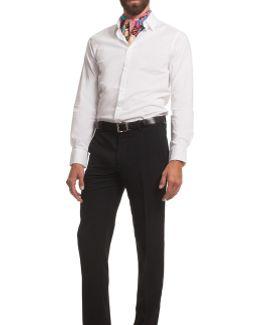 Elliot Tux Trouser