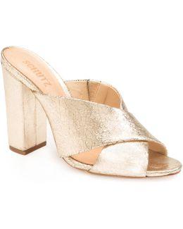 Maisie Heel